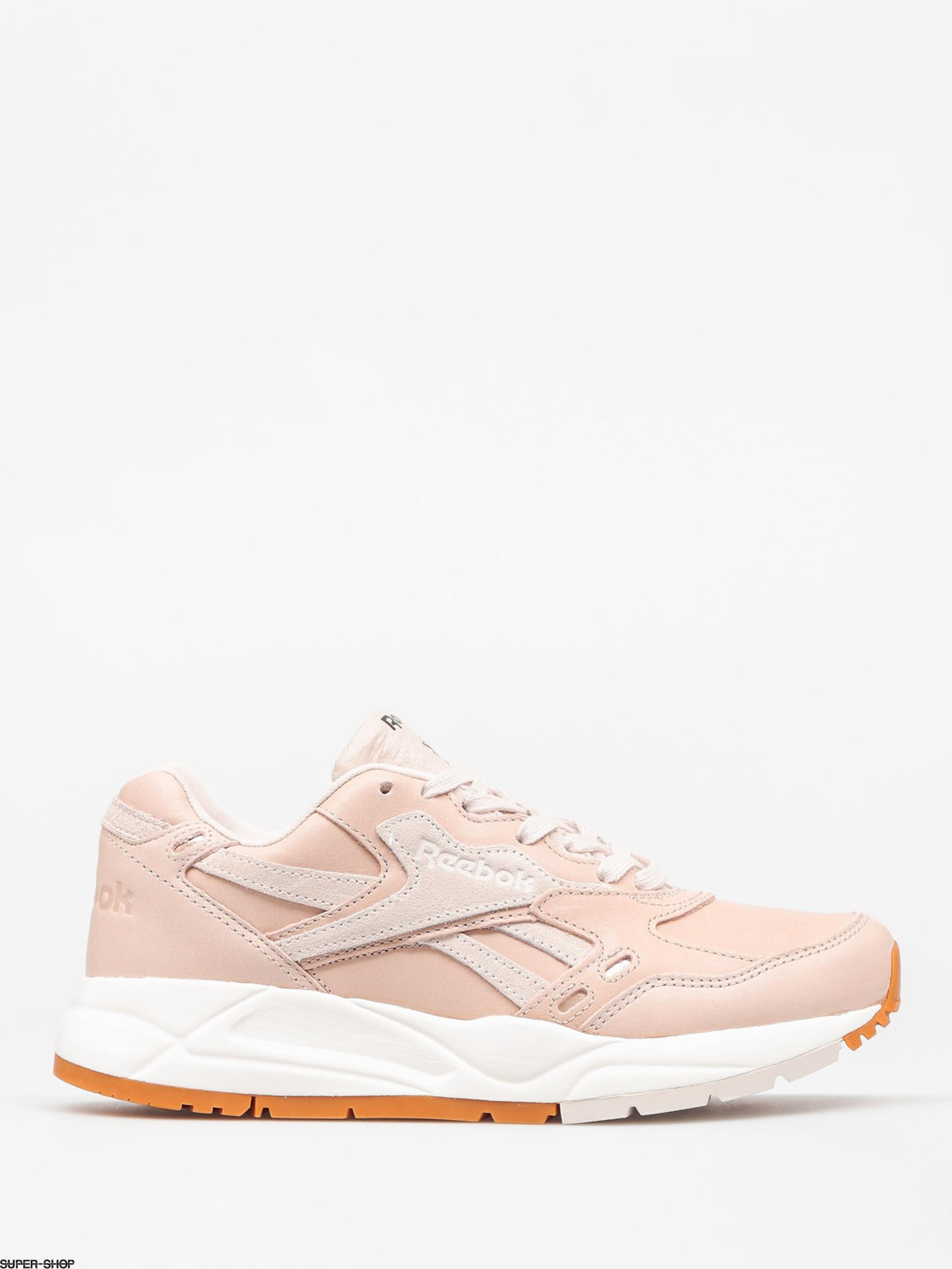 447b8bdb2bf45 Reebok Shoes Bolton Golden Neutrals Wmn (rose gold lilac ash chalk)