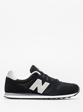 New Balance Shoes 373 (gre)
