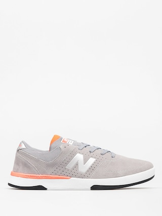 New Balance Shoes 533 (sto)