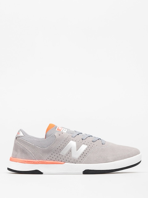 New Balance Shoes 533