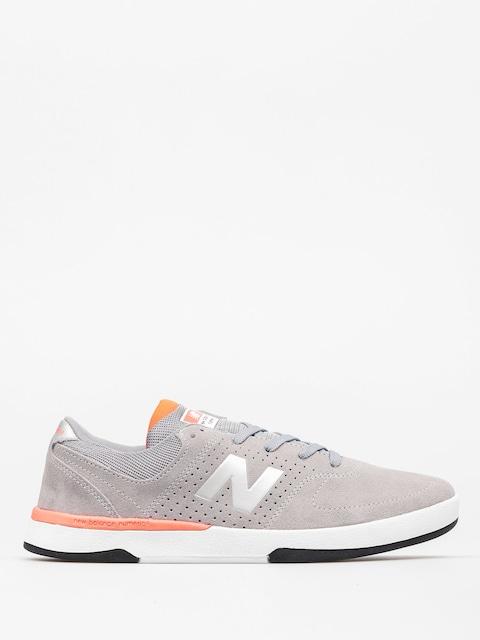 New Balance Shoes 533 (sto)