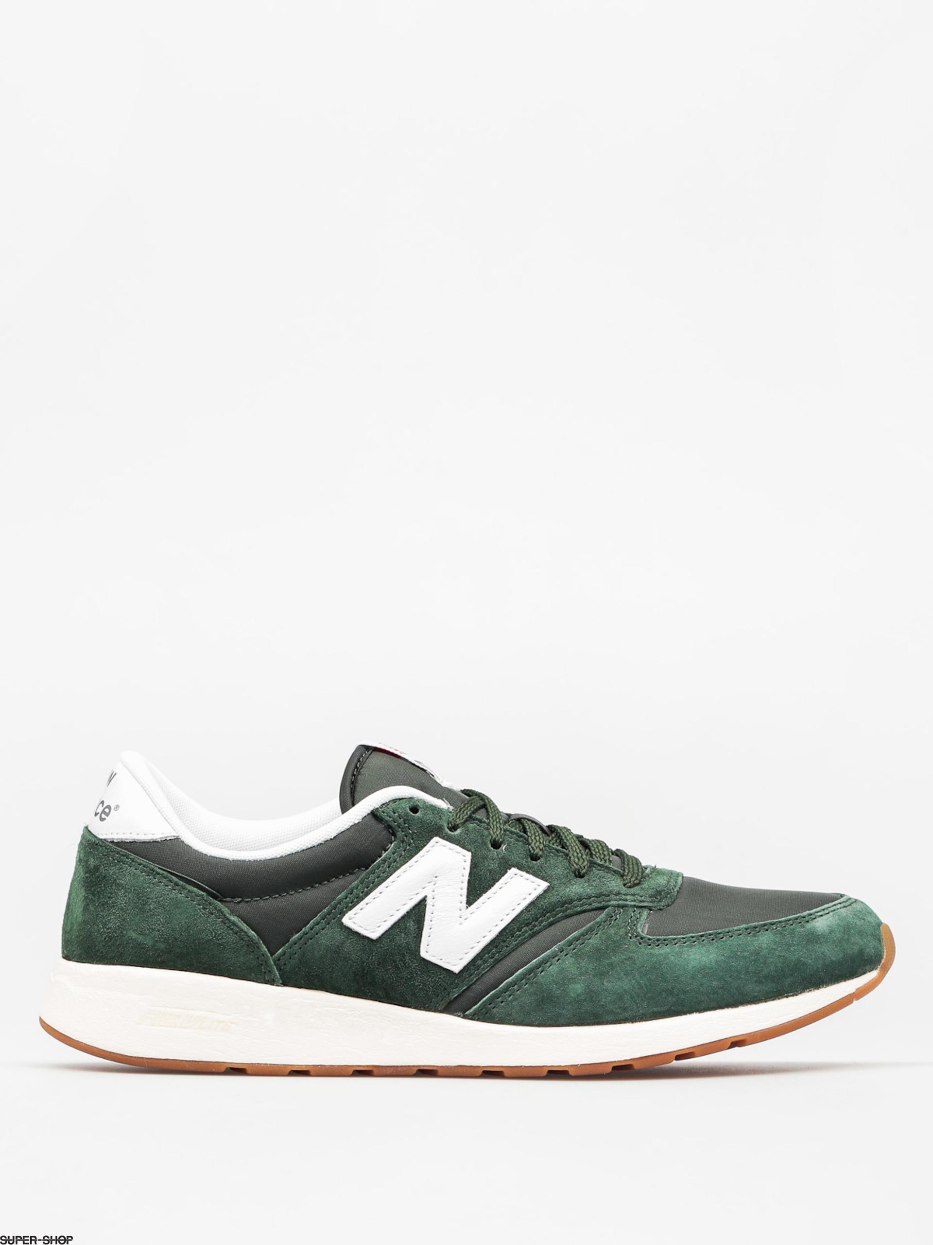 New Balance Shoes 420 (sf)