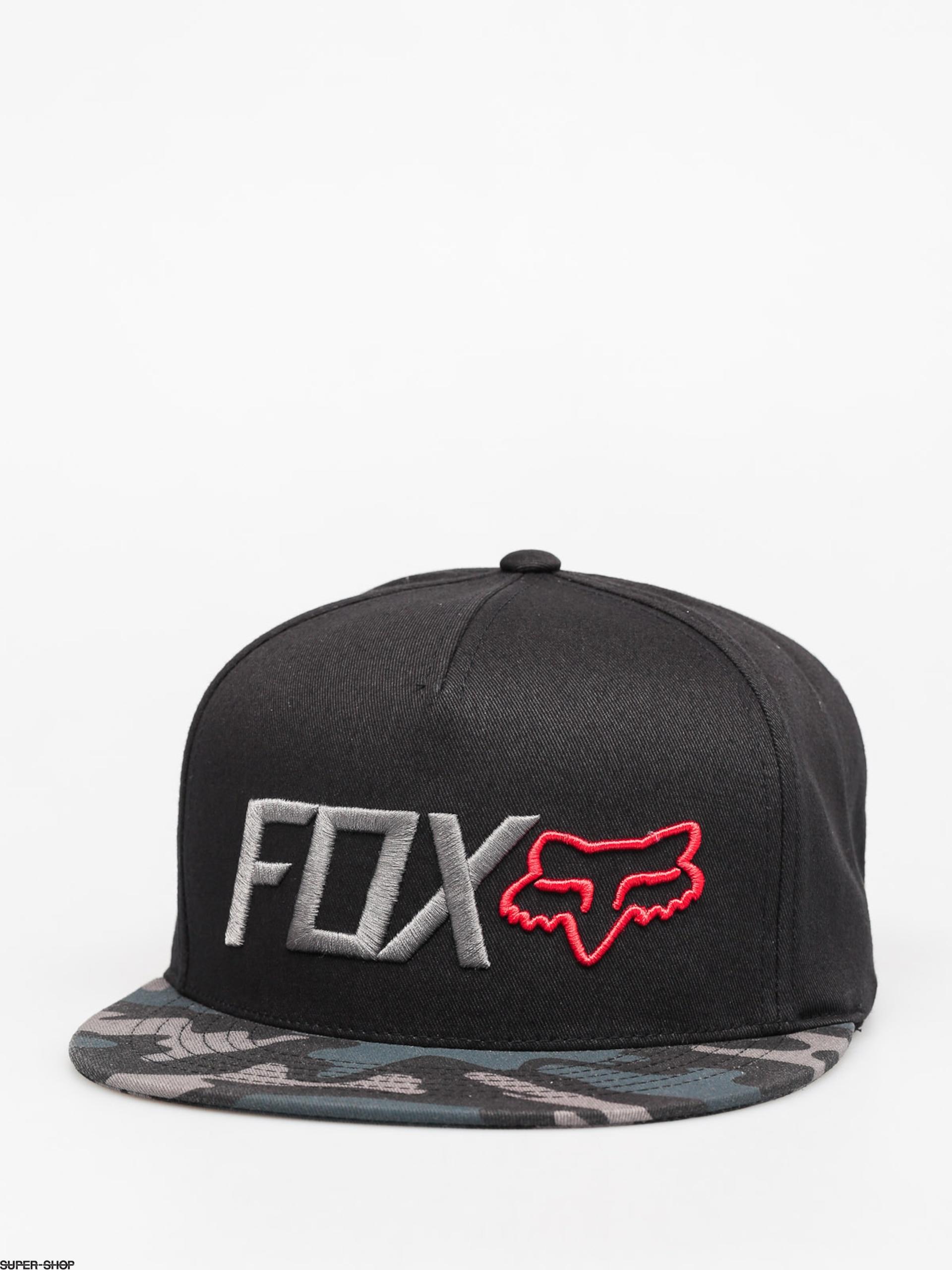 ab815c7264b 844418-w1920-fox-cap-obsessed-snapback-zd-black-camo.jpg