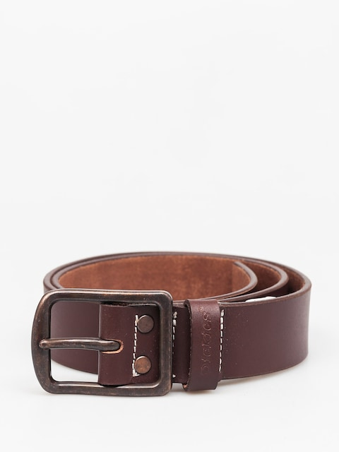 Dickies Belt Helmsburg (brown)