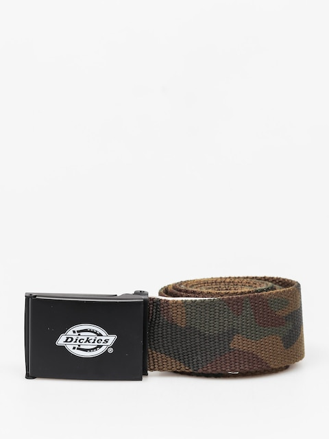 Dickies Belt Orcutt (camouflage)
