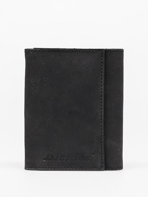 Dickies Wallet Owendale (black)