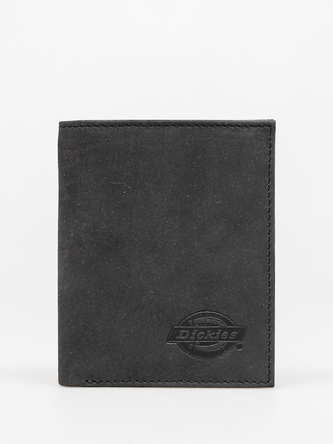 Dickies Wallet Ridgeville (black)