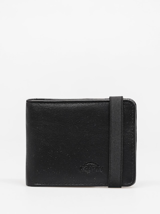 Dickies Wallet Wilburn (black)