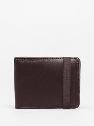 Dickies Wallet Wilburn (brown)