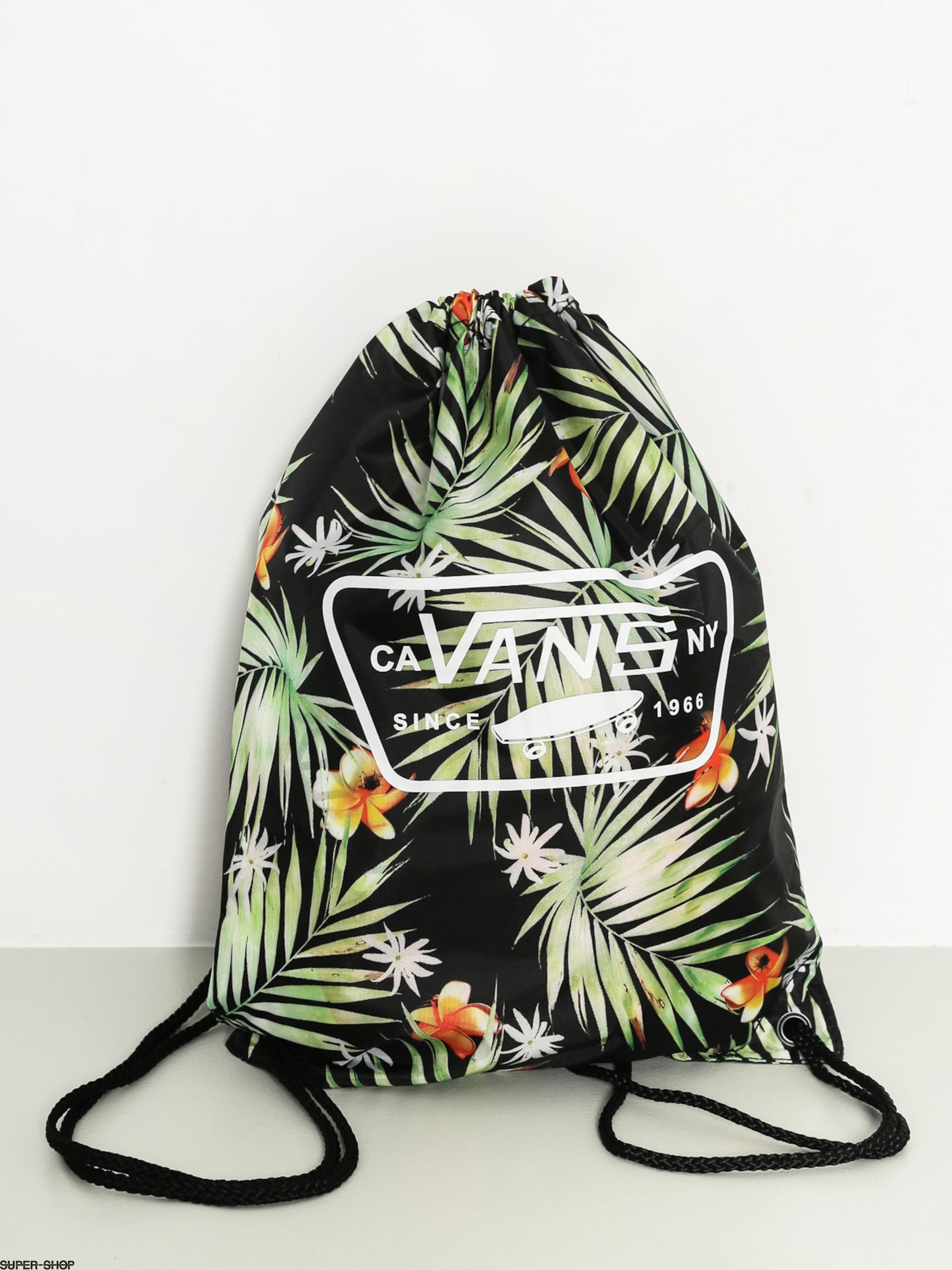844698-w1920-vans-backpack-league-bench-bag-black-decay-palm.jpg 1de24b2522