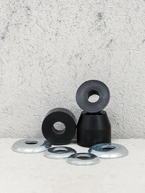 Independent Lenkgummis Standard Cylinder 94 Hard (black)