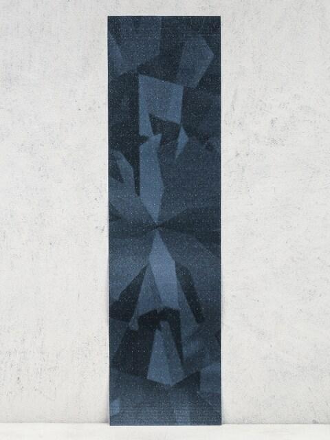 Diamond Supply Co. Griptape Simplicity (black)