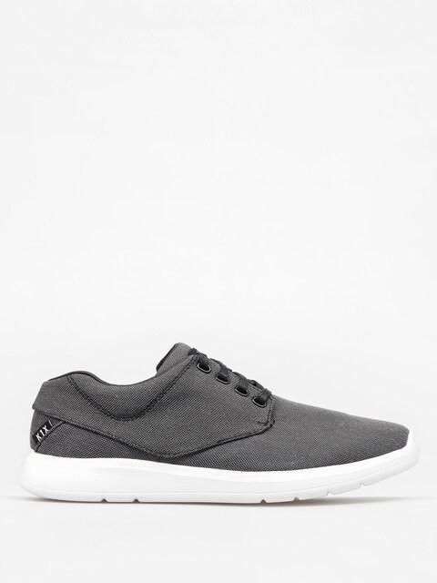K1x Shoes Dressup Lightweight (black tweed)