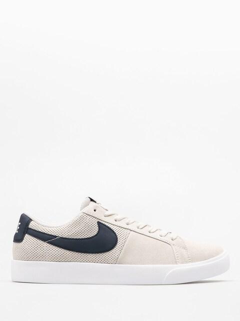 Nike SB Shoes Blazer Vapor
