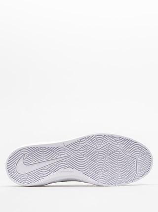 Nike SB Shoes Stefan Janoski Hyperfeel (summit white industrial blue) 4c36d9edb