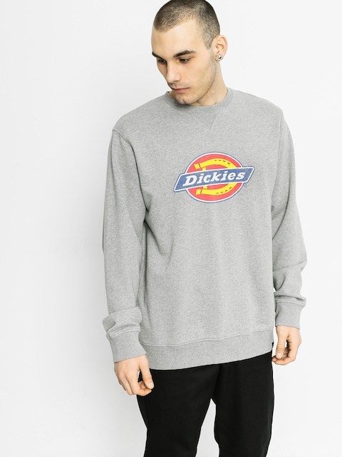 Dickies Sweatshirt Hs Sweat (grey melange)