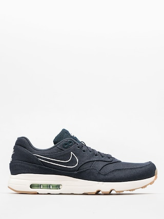Nike Shoes Air Max 1 (Ultra 2.0 Txt armory navy/armory navy sail)