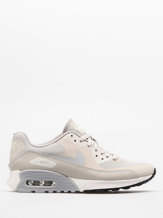 Nike Shoes Air Max 90 Wmn (Ultra 2.0 pale grey/wolf grey)