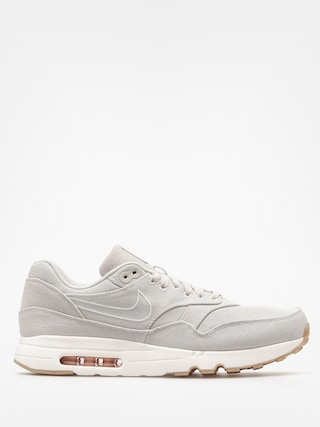 Nike Shoes Air Max 1 (Ultra 2.0 Txt light bone/light bone sail)