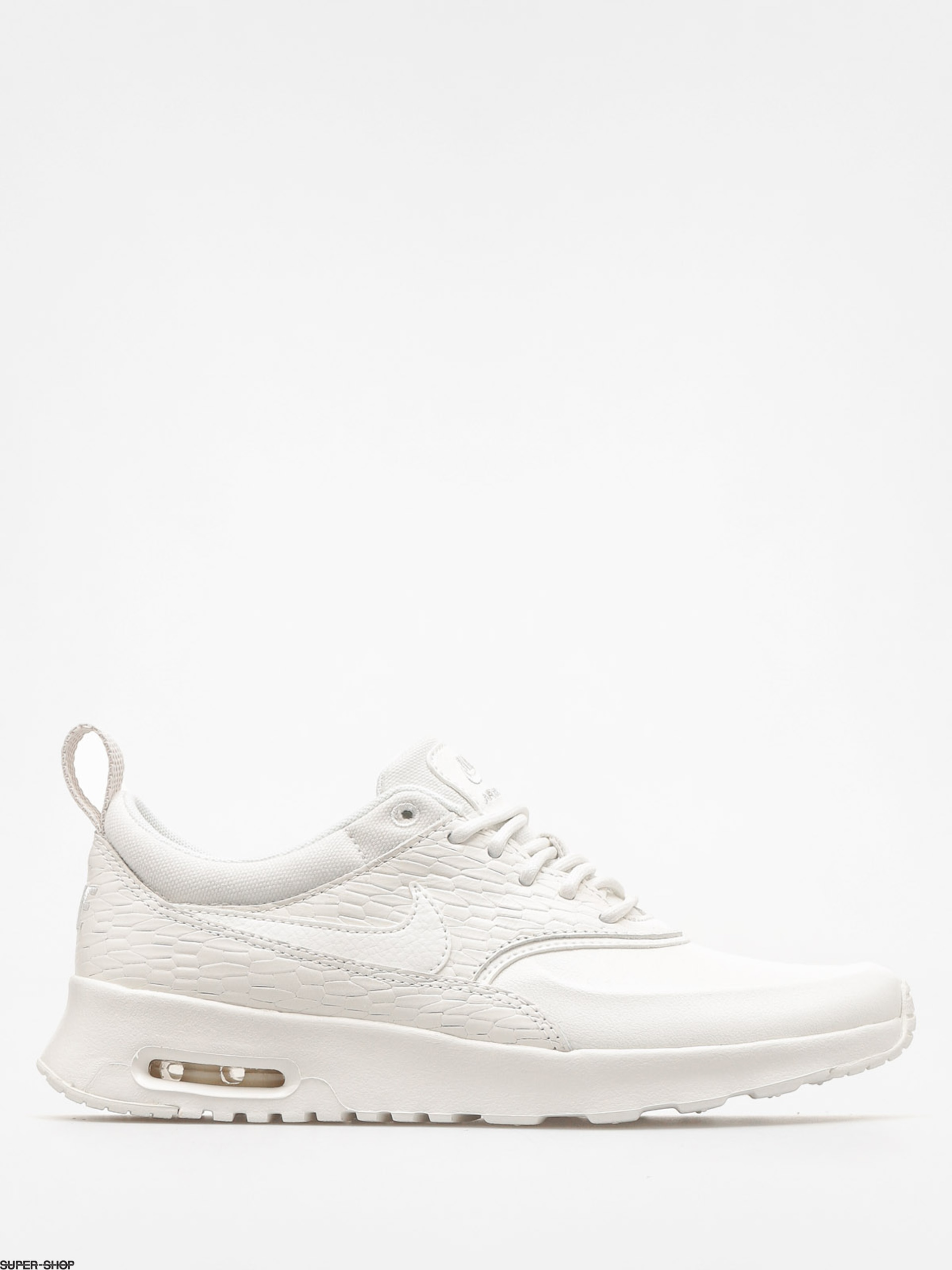 Nike Shoes Air Max Thea Prm Lea Wmn