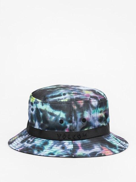 Volcom Hat Huck It (bpl)