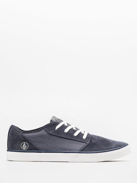Volcom Shoes Grimm 2 (bcb)