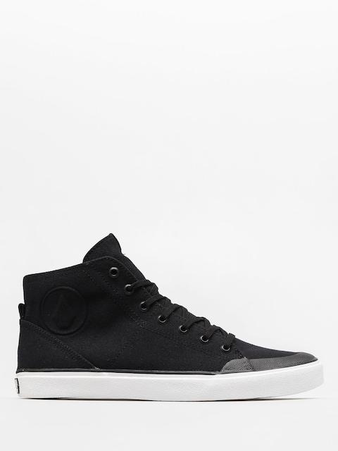 Volcom Shoes Hi Fi (blk)