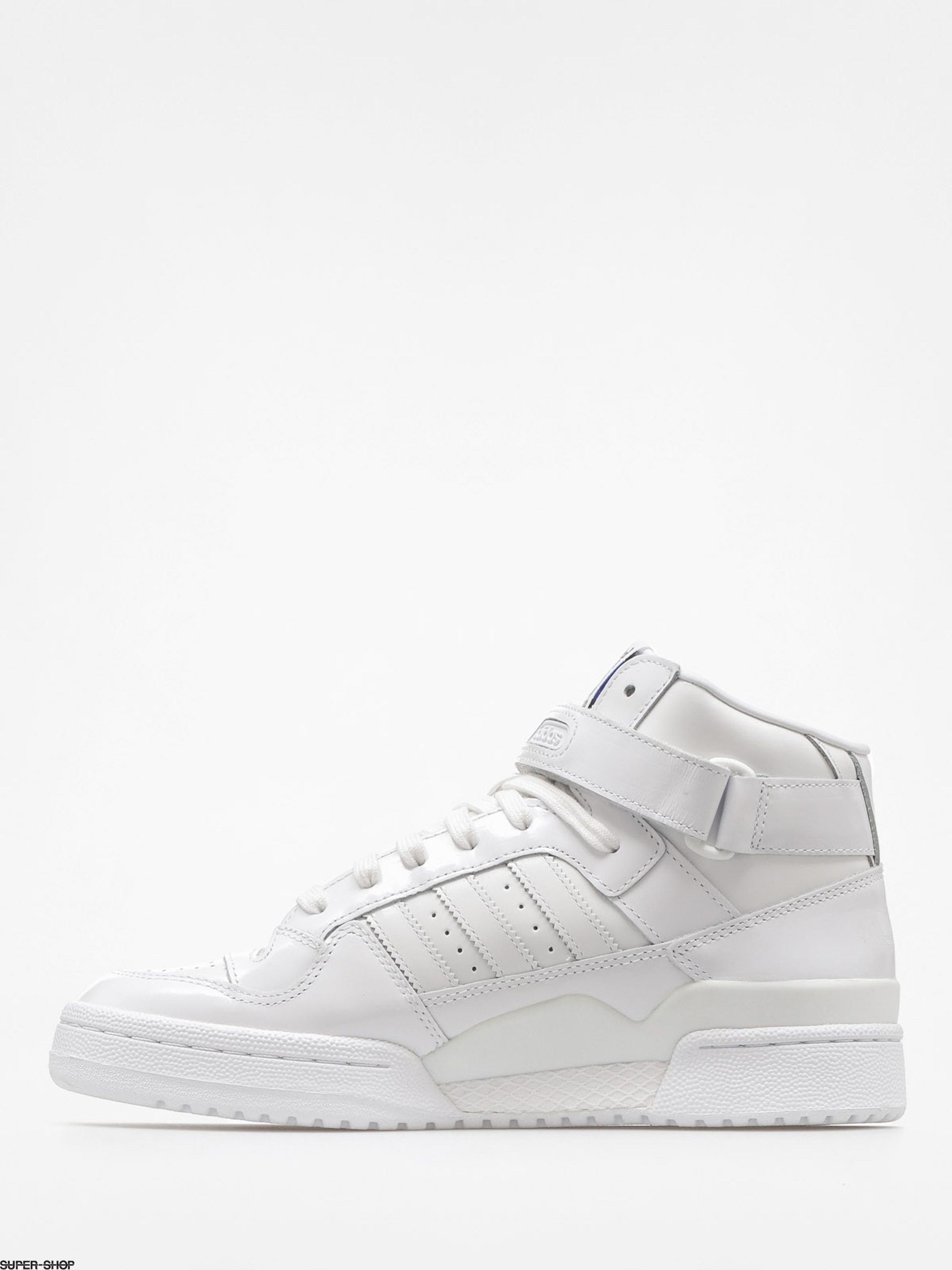 buy popular 4f138 71d90 ... order adidas shoes forum mid rs nigo white white 13444 13798