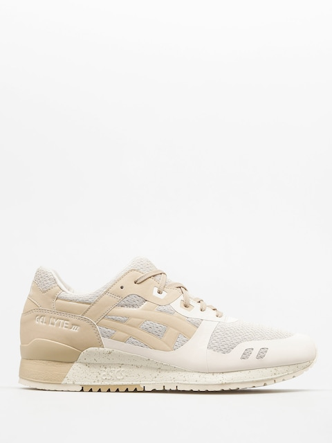 Asics Shoes Gel Lyte III Ns (birch/latte)