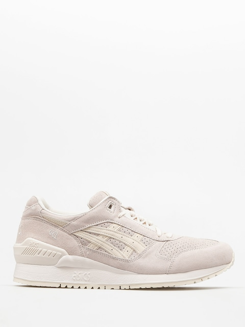 Asics Shoes Gel Respector (birch/birch)