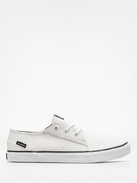 Volcom Shoes Lo Fi (clo)