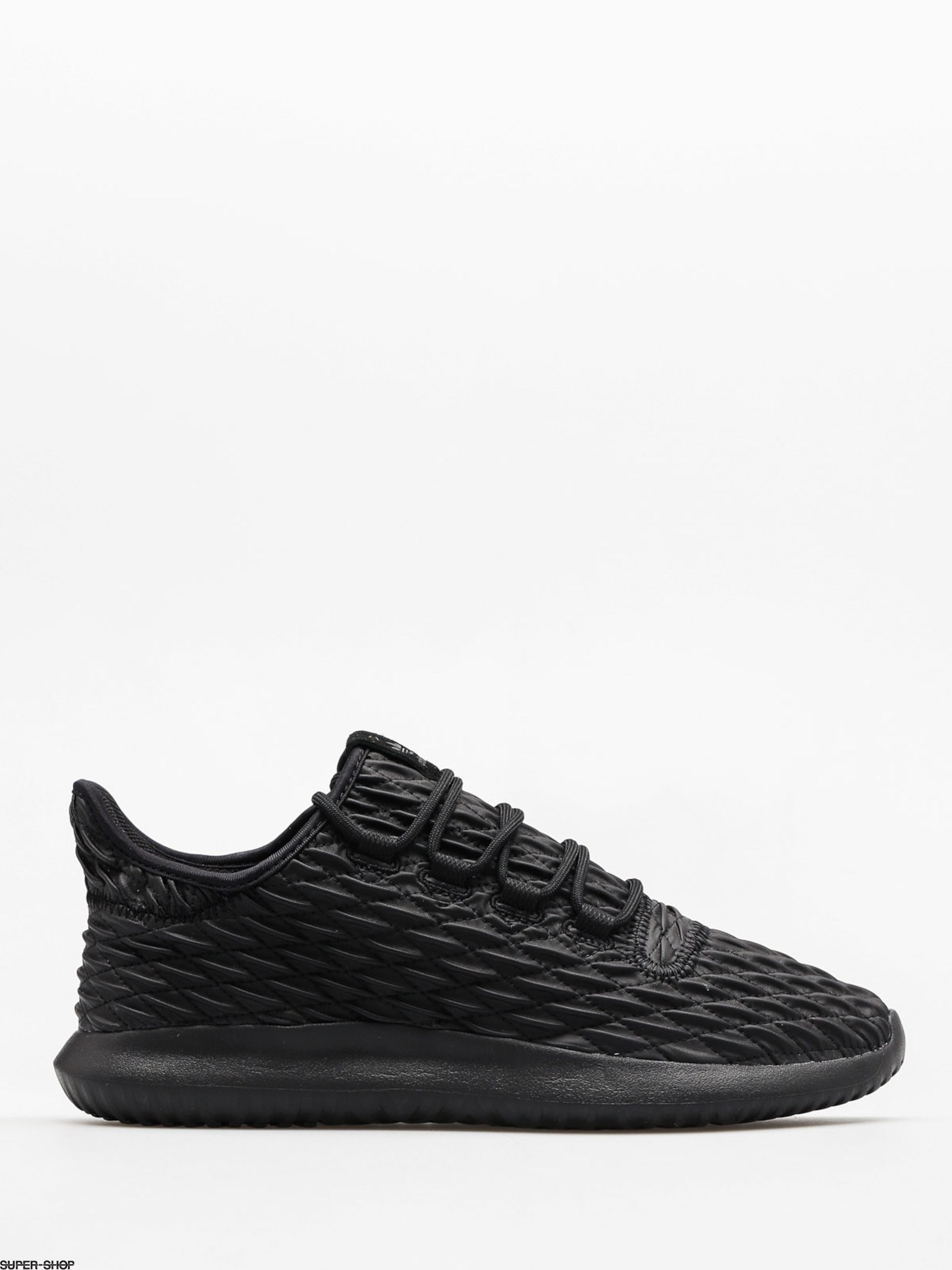 adidas Shoes Tubular Shadow (cblack/cblack/utiblk)