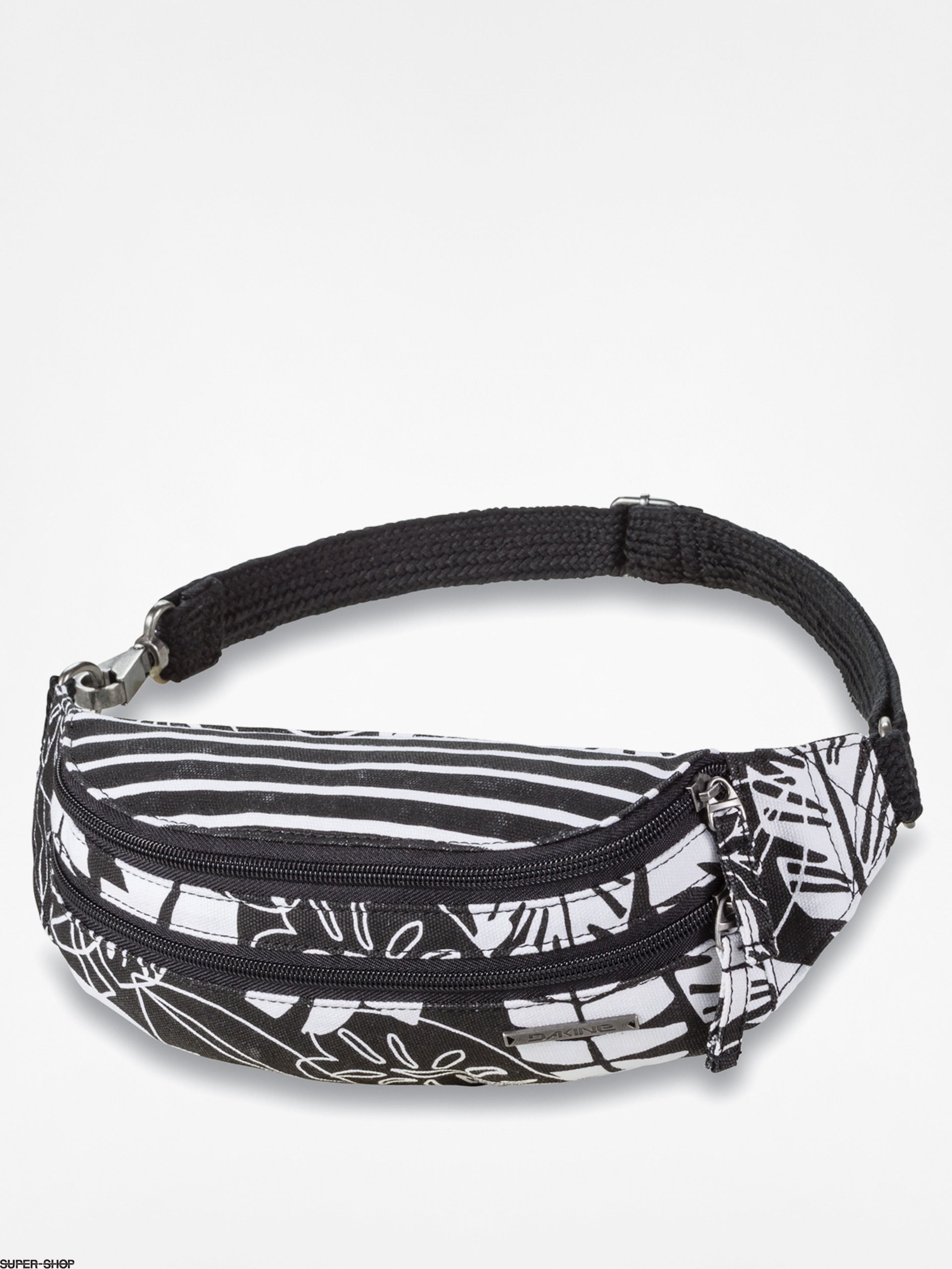 Dakine Bum bag Gigi Wmn (inkwell canvas)
