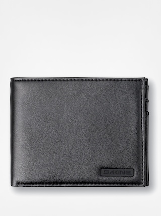Dakine Wallet Archer Coin (black)