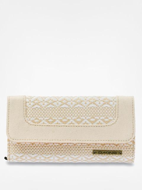 Dakine Wallet Penelope Wmn (sand dollar)