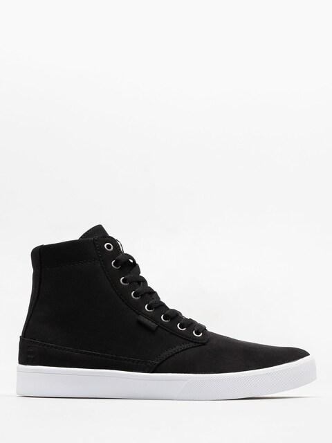 Etnies Shoes Jameson HT (black/white/gum)