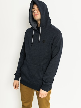 Volcom Hoody Single Stn HD (nvy)