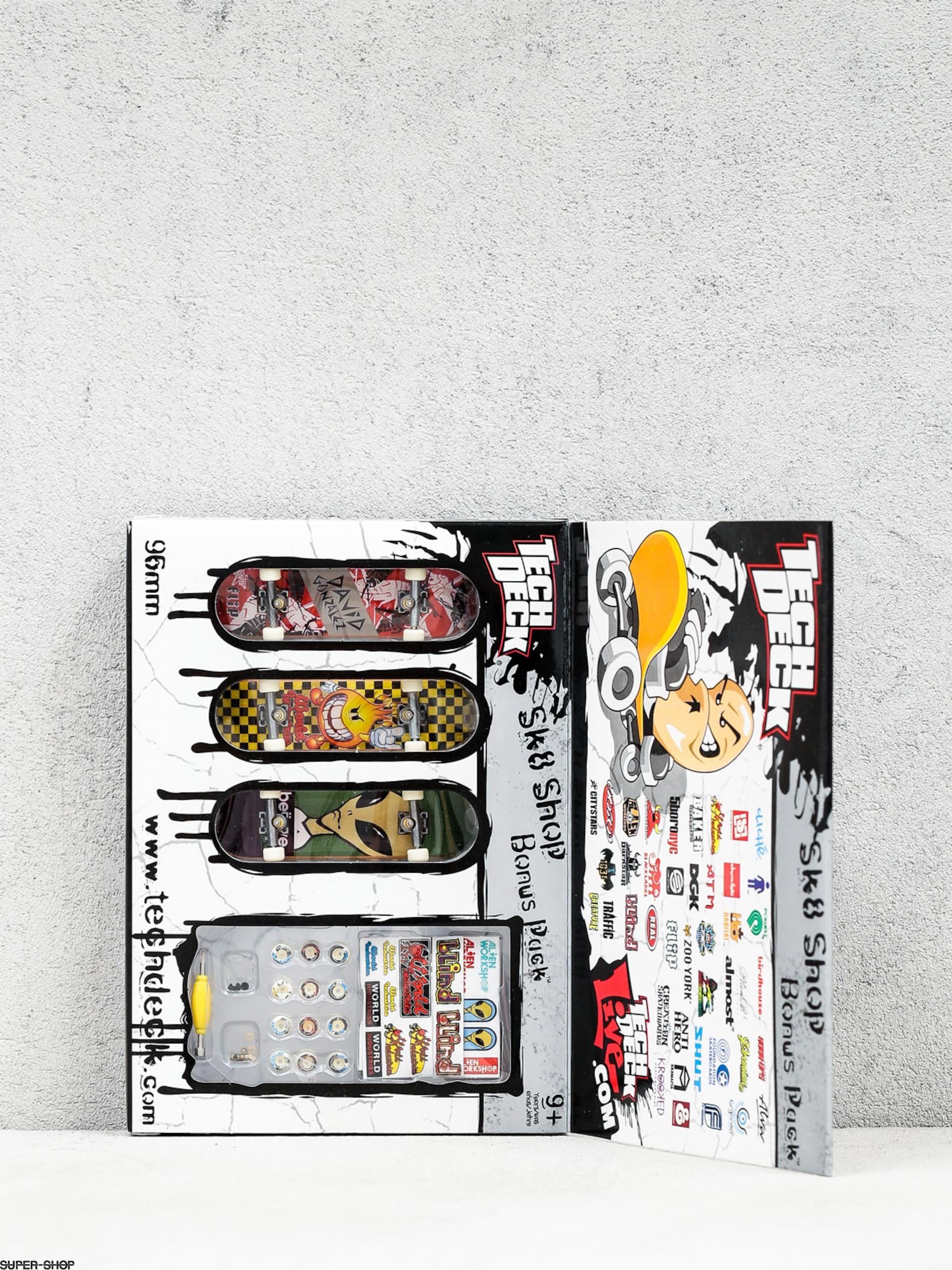 852975-w1920-tech-deck-set-sk8-shop-bonus-pack-flip-world-alien.jpg 8f90f2cfc4b
