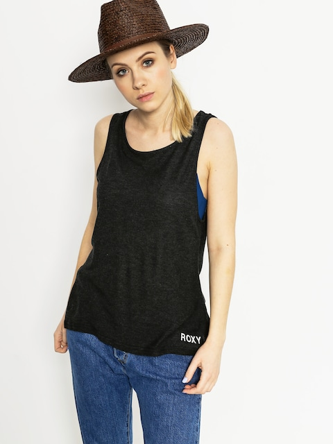 Roxy T-Shirt All Possible Wmn