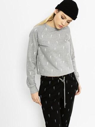 Femi Pleasure Sweatshirt Nansa Wmn (agr a)