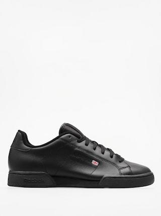 Reebok Shoes Npc II (black)