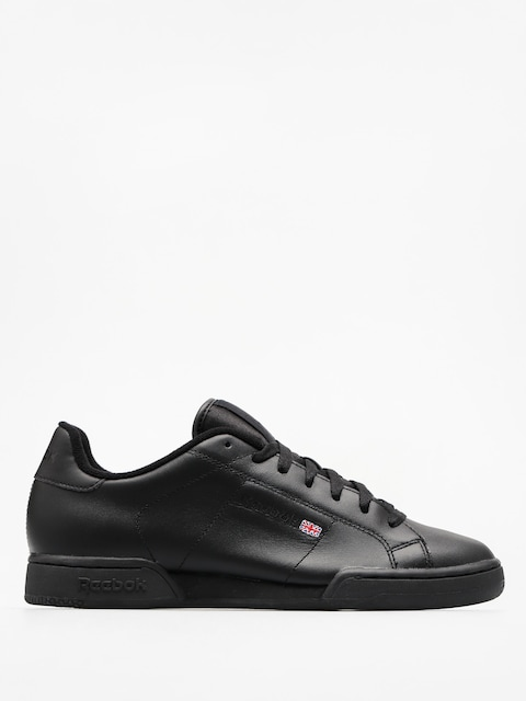 Reebok Schuhe Npc II (black)