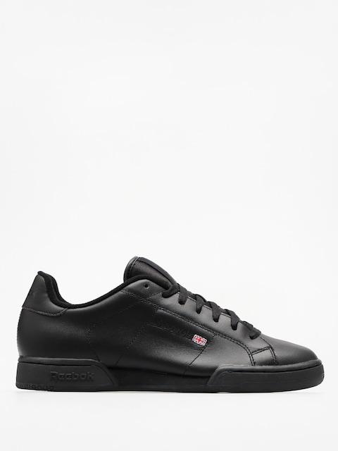 Reebok Shoes Npc II