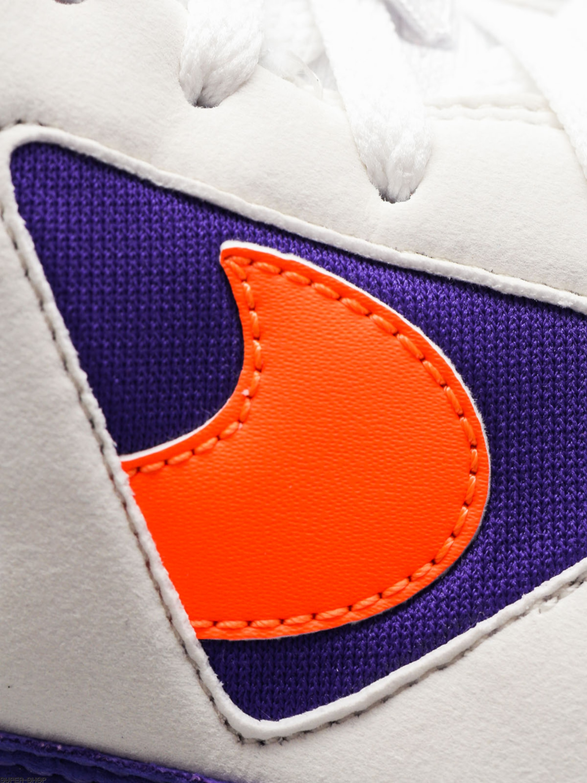 ... Nike Shoes Air Icarus Extra (whiteradiant orange) ... cdf8aacd6