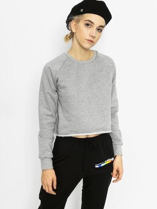 Femi Pleasure Sweatshirt Nansa Wmn (agr b)