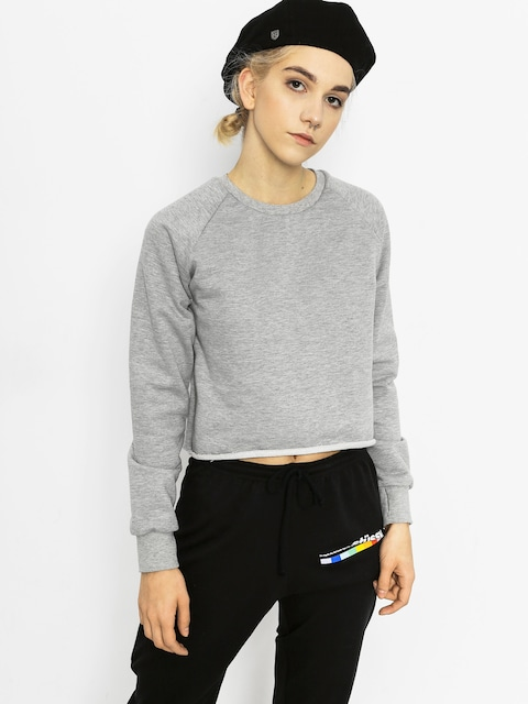Femi Pleasure Sweatshirt Nansa Wmn
