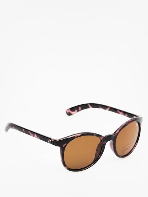 Brunotti Sunglasses Hienna 1 Wmn (brown)