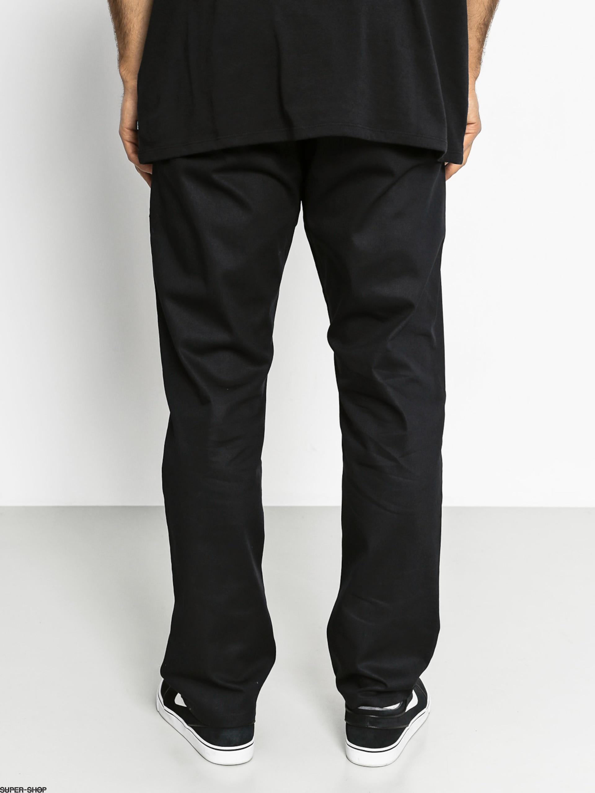 Nike SB Pants Sb Flex Pant Chino Icon