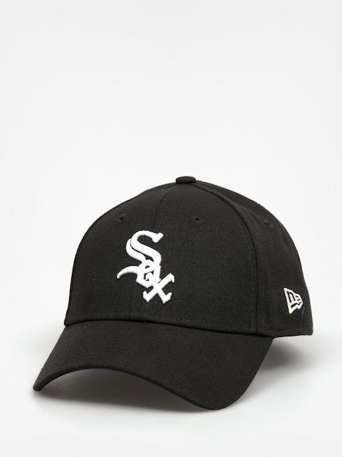 New Era Cap Chicago White Sox The League ZD (black)