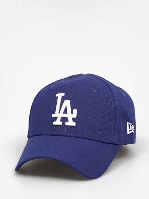 New Era Cap Los Angeles Dodgers The League ZD (blue)